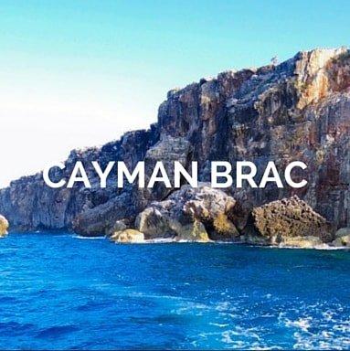 cayman-yacht-charter-cayman-yacht-rental-cayman-boat-charter-cayman-boat-rental-cayman-sailing-charter-cayman-brac