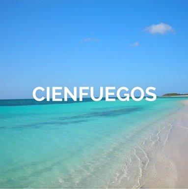 cuba-yacht-charter-cuba-yacht-rental-cuba-boat-charter-cuba-boat-rental-cuba-sailing-charter-cuba-boat-hire-cienfuegos
