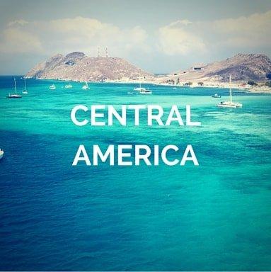cayman-yacht-charter-cayman-yacht-rental-cayman-boat-charter-cayman-boat-rental-cayman-sailing-charter-central-america