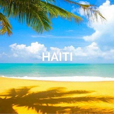 cayman-yacht-charter-cayman-yacht-rental-cayman-boat-charter-cayman-boat-rental-cayman-sailing-charter-haiti