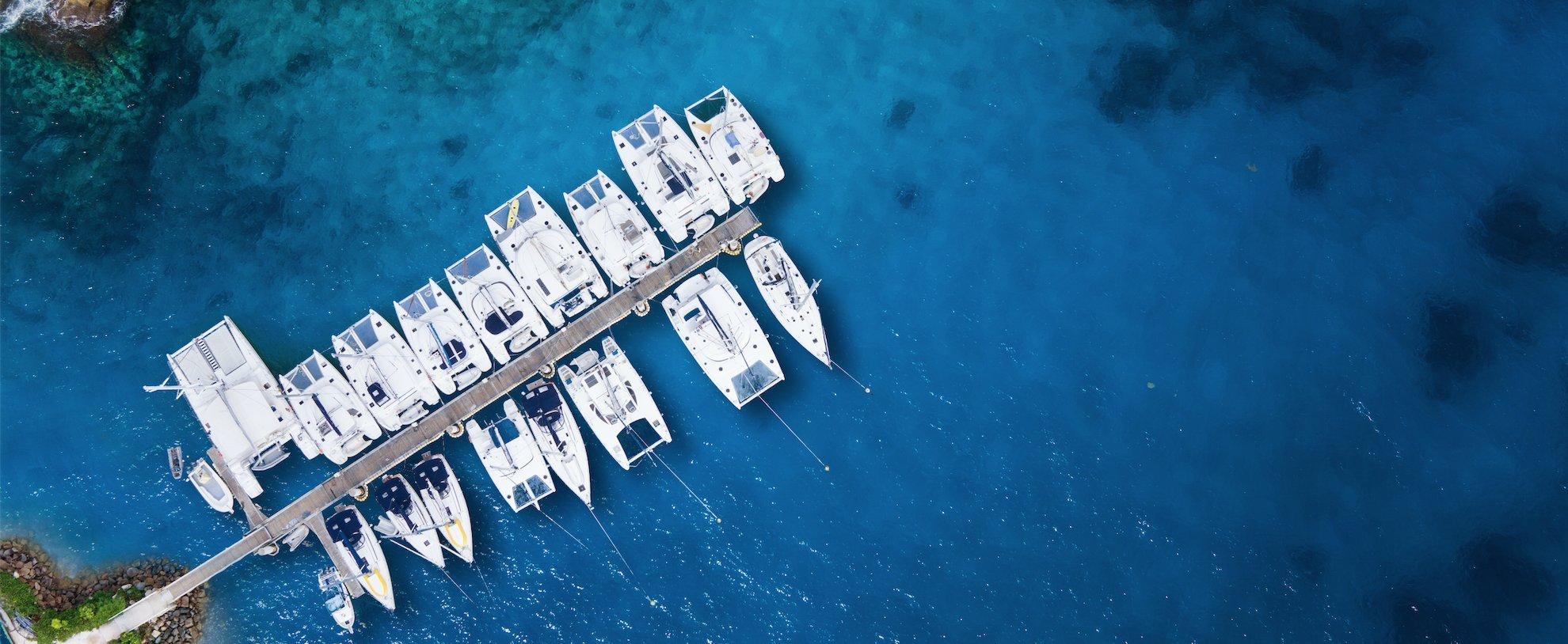 sicily-yacht-charter-sicily-yacht-rental-sicily-boat-charter-sicily-boat-rental-sicily-sailing-charter-marina