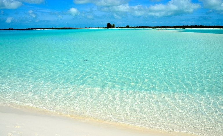 cuba-yacht-charter-cuba-yacht-rental-cuba-boat-charter-cuba-boat-rental-cuba-sailing-charter-cuba-boat-hire-montego-bay-itinerary-route