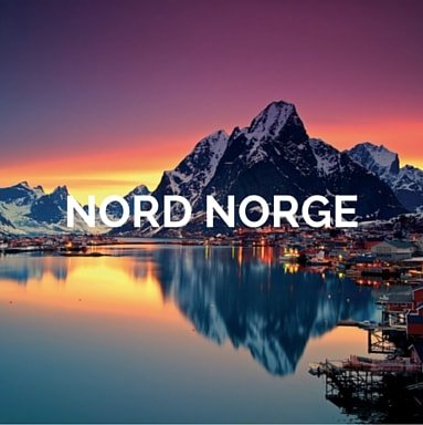 norway-yacht-rental-norway-yacht-charter-norway-sailing-charter-norway-cruise-norway-boat-rental-norway-yacht-rental-nord-norge