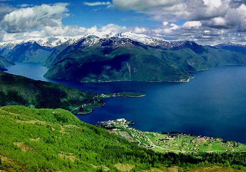 norway-yacht-rental-norway-yacht-charter-norway-sailing-charter-norway-cruise-norway-boat-rental-norway-yacht-rental-sognefjord-cruise-7-days-1-week-itinerary-route