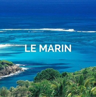 martinique-yacht-charter-martinique-yacht-rental-martinica-yacht-charter-martinica-yacht-rental-martinica-sailing-charter-le-marin