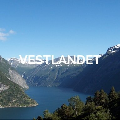 norway-yacht-rental-norway-yacht-charter-norway-sailing-charter-norway-cruise-norway-boat-rental-norway-yacht-rental-vestlandet