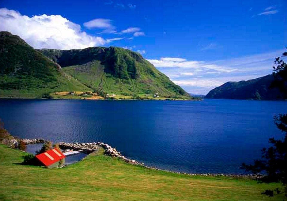 norway-yacht-rental-norway-yacht-charter-norway-sailing-charter-norway-cruise-norway-boat-rental-norway-yacht-rental-stongfjorden-cruise-7-days-1-week-itinerary-route