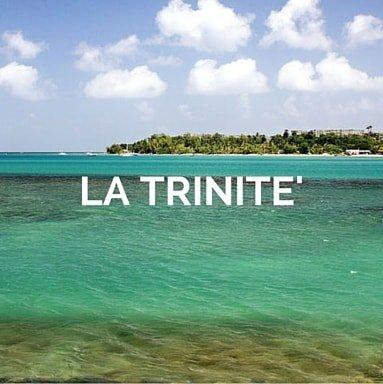 martinique-yacht-charter-martinique-yacht-rental-martinica-yacht-charter-martinica-yacht-rental-martinica-sailing-charter-la-trinite