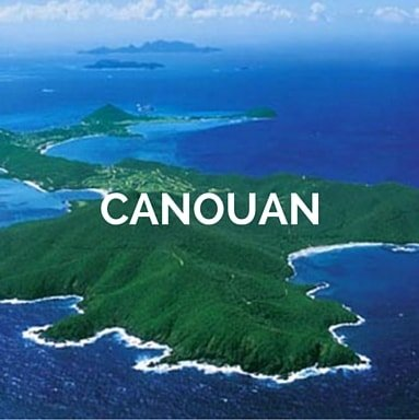 st-vincent-grenadines-yacht-charter-st-vincent-grenadines-yacht-rental-st-vincent-grenadines-boat-charter-st-vincent-grenadines-boat-rental-st-vincent-grenadines-sailing-canouan