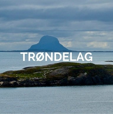 norway-yacht-rental-norway-yacht-charter-norway-sailing-charter-norway-cruise-norway-boat-rental-norway-yacht-rental-trondelag