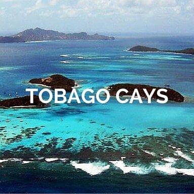 dominica-boat-rental-tobag-cays