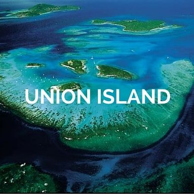 st-vincent-grenadines-yacht-charter-st-vincent-grenadines-yacht-rental-st-vincent-grenadines-boat-charter-st-vincent-grenadines-boat-rental-st-vincent-grenadines-sailing-union-island