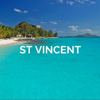 st-vincent-grenadines-yacht-charter-st-vincent-grenadines-yacht-rental-st-vincent-grenadines-boat-charter-st-vincent-grenadines-boat-rental-st-vincent-grenadines-sailing-st-vincent