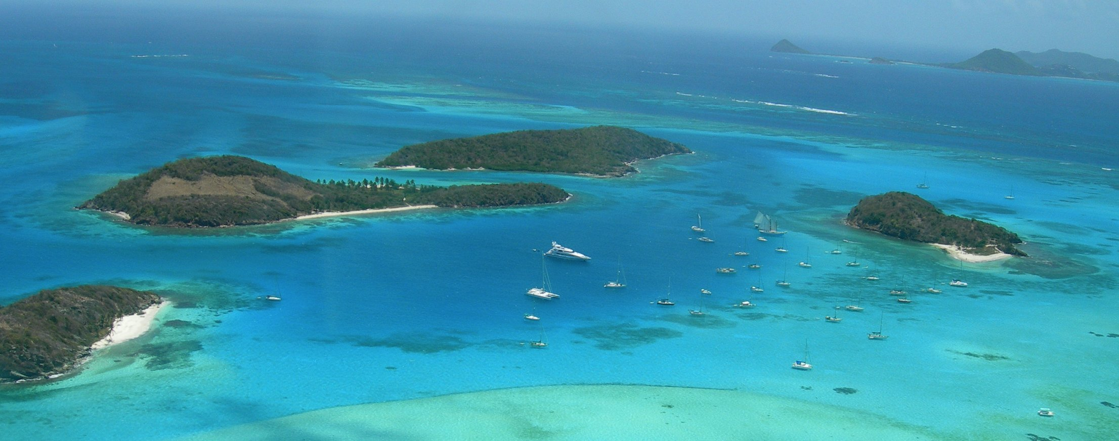 st-vincent-grenadines-yacht-charter-st-vincent-grenadines-yacht-rental-st-vincent-grenadines-boat-charter-st-vincent-grenadines-boat-rental-st-vincent-grenadines-sailing-7-days-itinerary-route