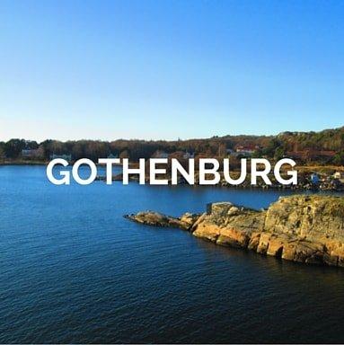 rent-yacht-sweden-gothenburg
