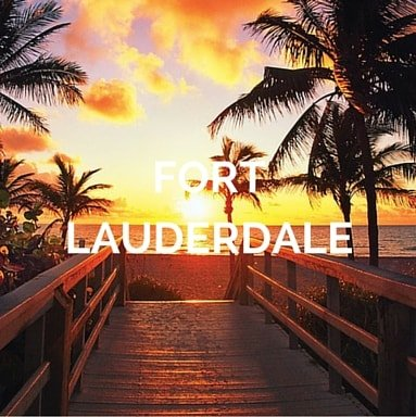 fort-lauderdale-miami-boat-rental