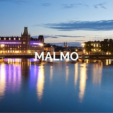 sweden-boat-holidays-malmo