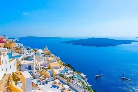 mykonos-yacht-hire-sailing-itinerary-7-days-1-week