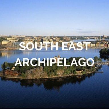 rent-yacht-sweden-south-east-archipelago