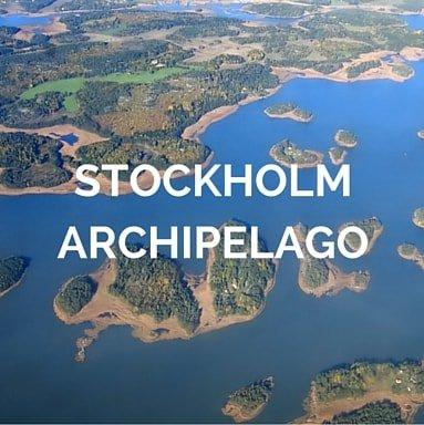sweden-cruise-stockholm-archipelago