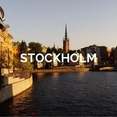 sweden-boat-hire-stockholm