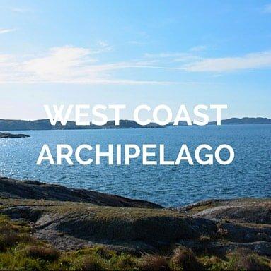 sweden-boat-charter-west-coast-archipelago