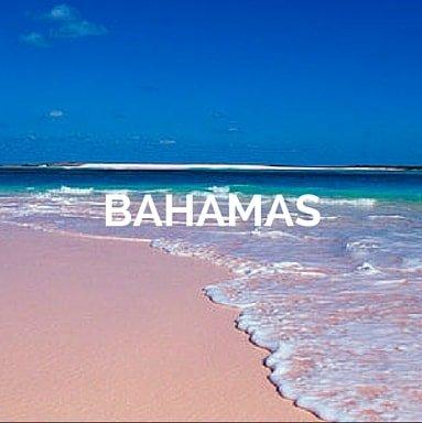 bahamas-miami-boat-rental