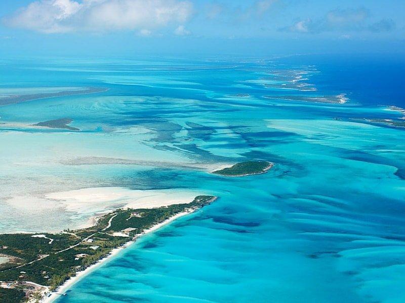 miami-bahamas-charter-miami-yacht-rental