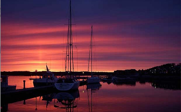 sweden-cruise-gothenburg-sailboat