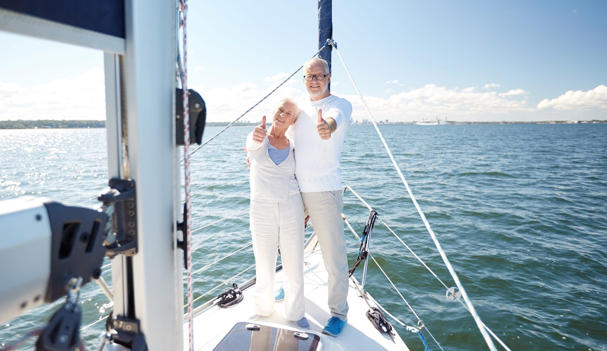 sweden-yacht-charter-sailing
