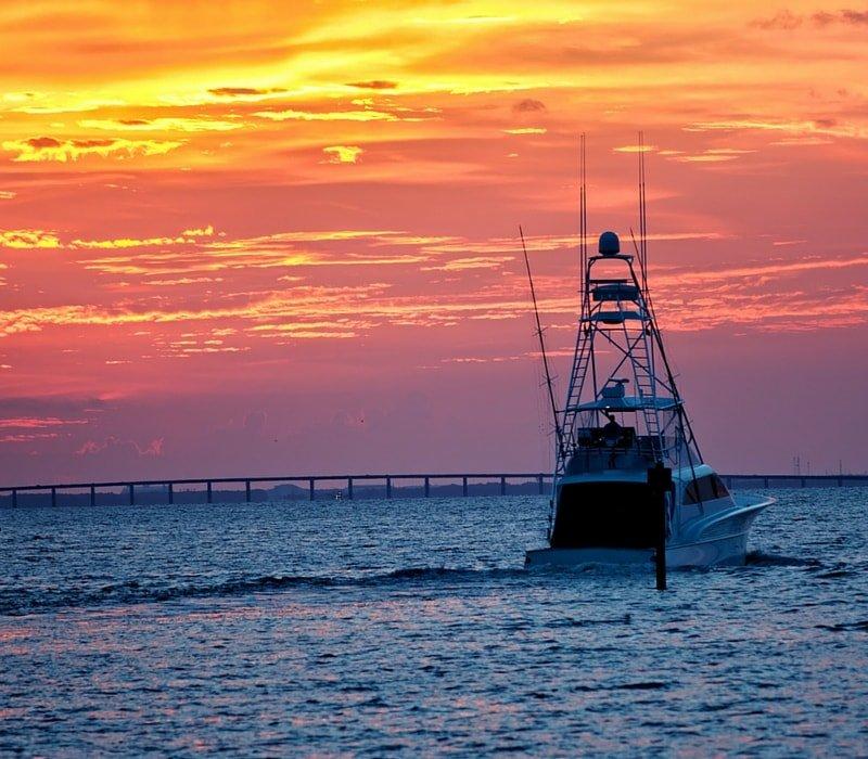 bahamas-boat-charter-miami-sailing-itinerary