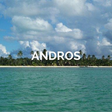 bahamas-luxury-yacht-charter-andros