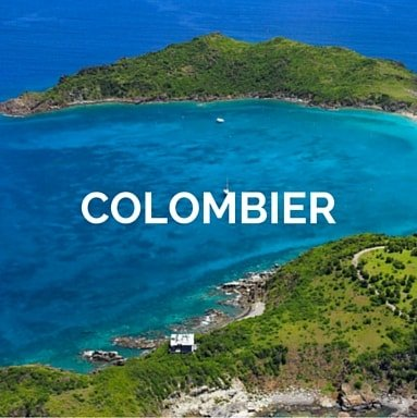 st-barts-luxury-yachts-colombier