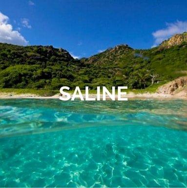 st-barts-luxury-yacht-charter-saline