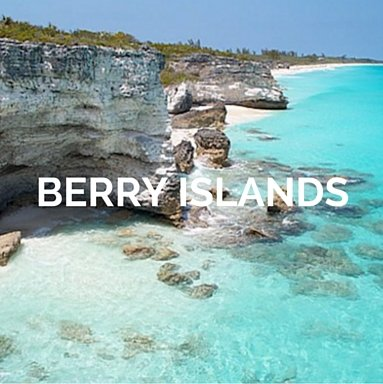 bahamas-boat-charter-berry-islands
