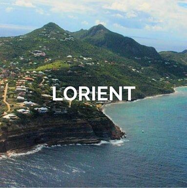 saint-barts-yacht-charter-lorient