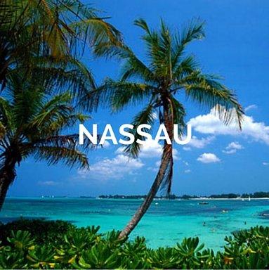 bahamas-yacht-charter-nassau