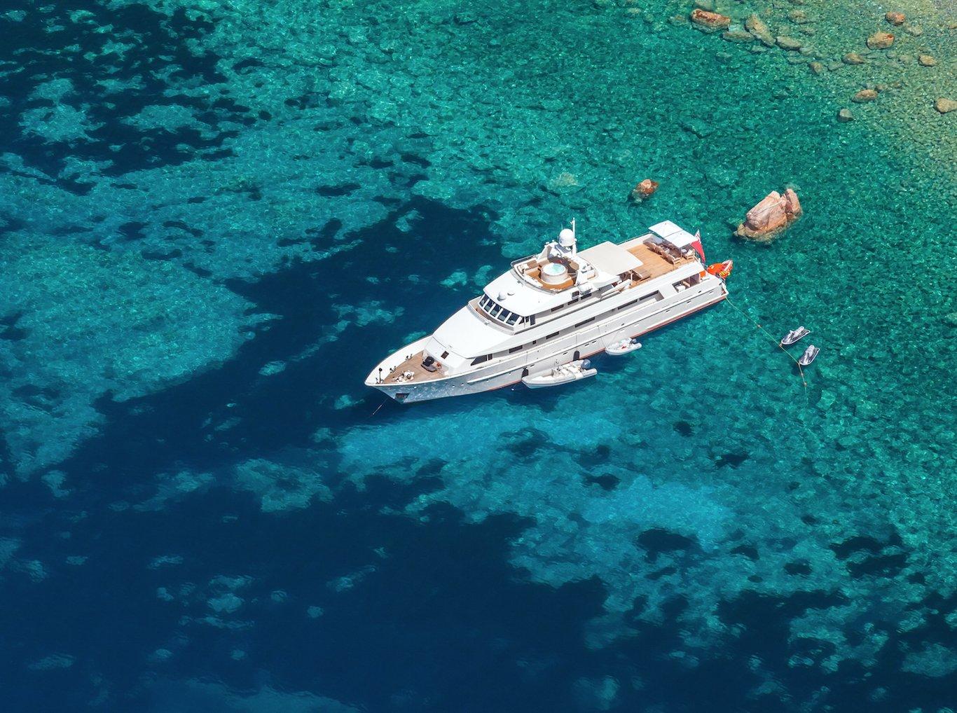 saint-barts-yachts