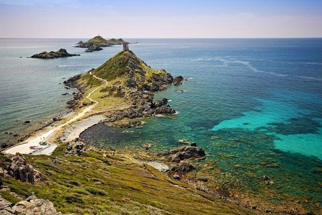 porto-cervo-yacht-rentals-corsica-sardinia-sailing-itinerary