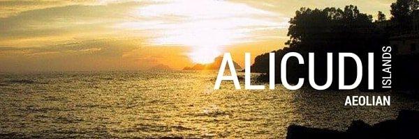 the-most-beautiful-spots-inthe-aeolian-islands-alicudi