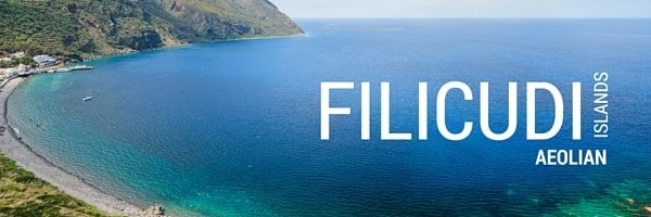 the-most-beautiful-spots-in-the-aeolian-islands-by-yacht-filicudi