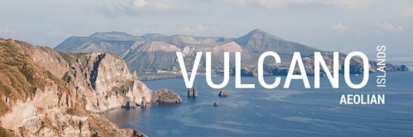 the-most-beautiful-spots-in-the-aeolian-islands-by-yacht-vulcano