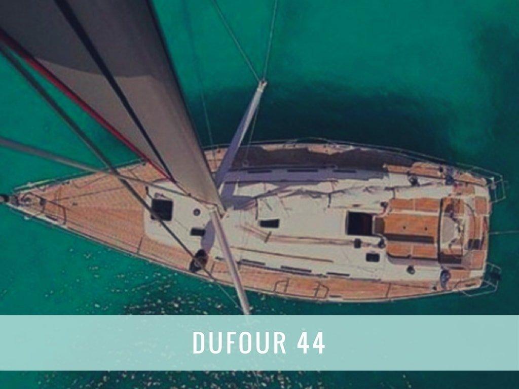 sailing-sicily-malta-boat-trips