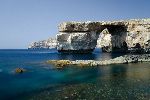 malta-yacht-charters-week-route