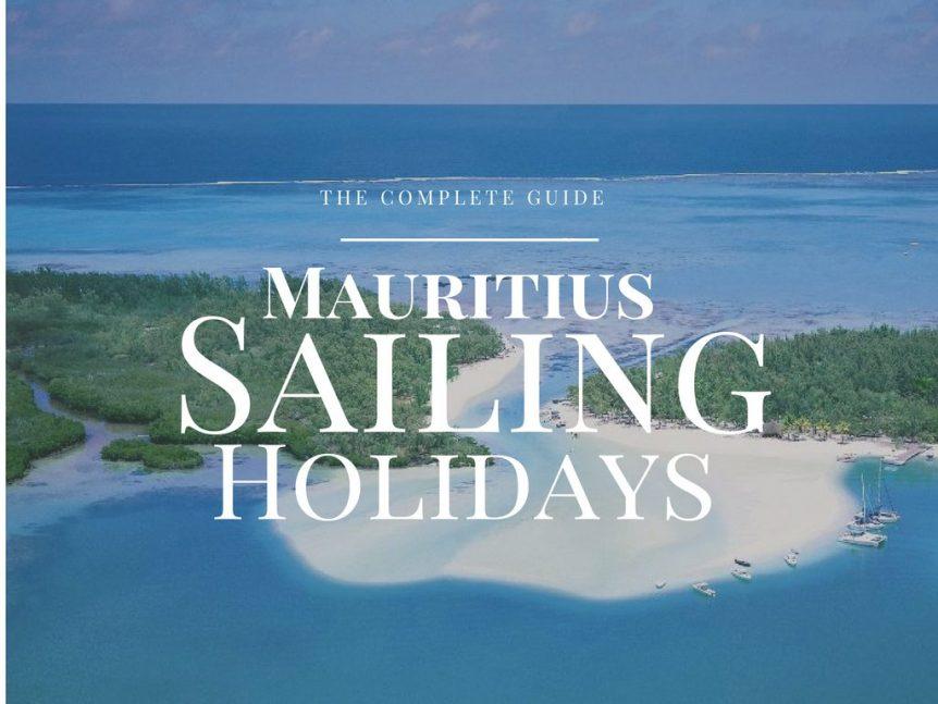 rent-catamaran-mauritius