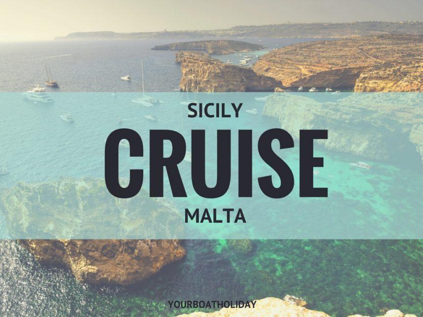 Sicily-malta-catamaran