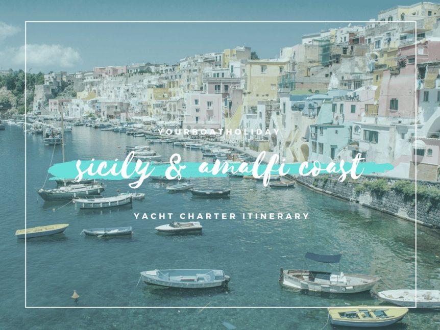 boat-itinerary-sicily-amalfi-coast