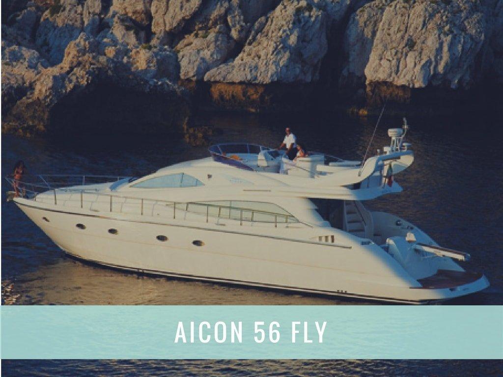 luxury-yacht-charter-sicily-malta-itinerary