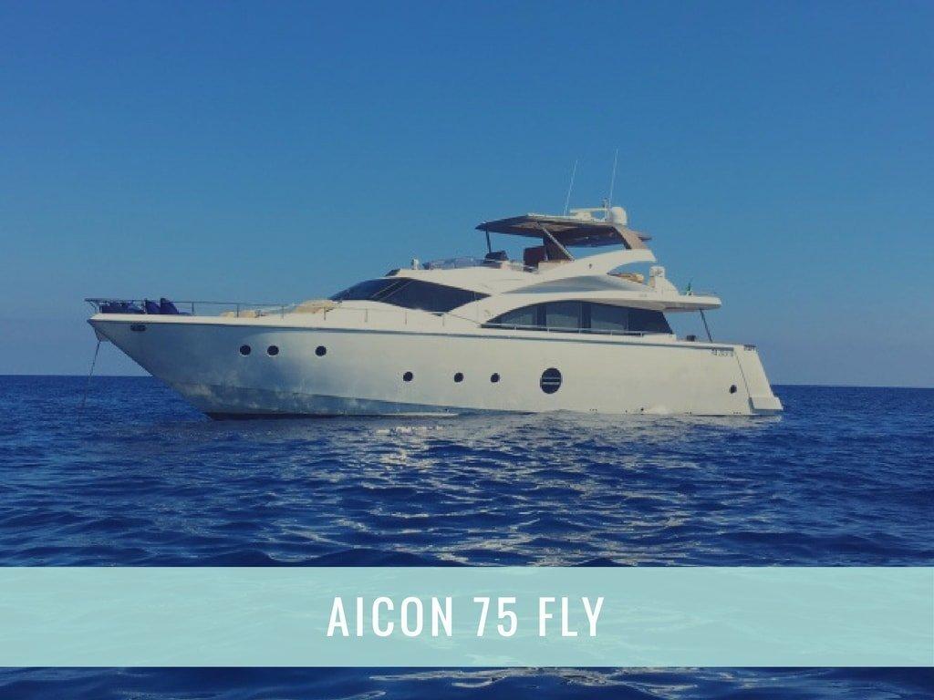 motor-yacht-charter-aicon-75-sicily-malta-cruise