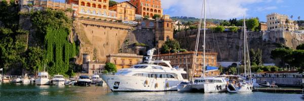 amalfi-coast-7-days-itinerary